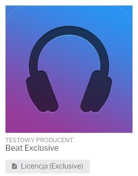 beat_exclusive