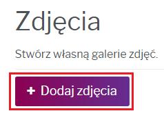 beathaze_dodaj_zdjecie