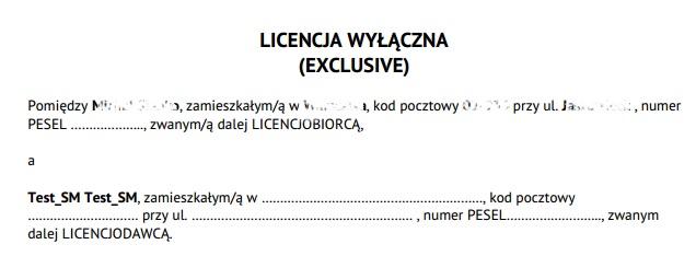 licencje_dane