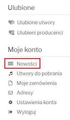 beathaze_nowosci