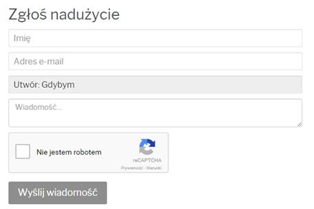 beathaze_naduzycie_formularz