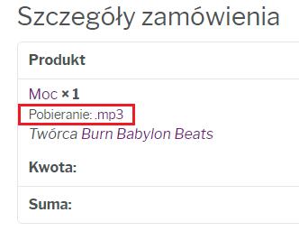 beathaze_szczegoly
