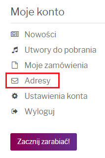 beathaze_user_adresy