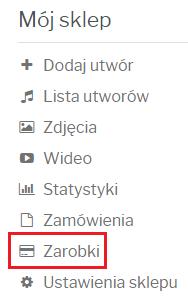 zarobki_ustawienia
