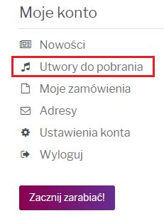 beathaze_do_pobrania