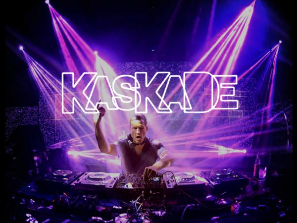 kaskade producent muzyczny